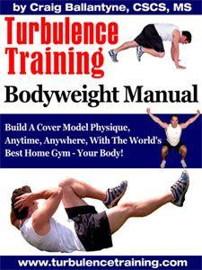 Фитнес тренировки дома - станьте как модель с обложки