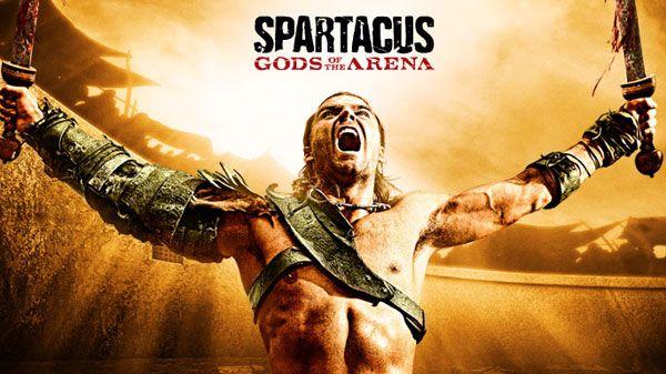 Spartacus-2_head
