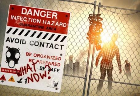 zombie-apocalypse_head