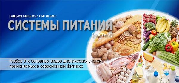 Систем питания
