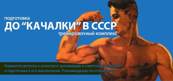 do_kachalki_head_new_style_blue